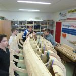 Fachpraxis Holz