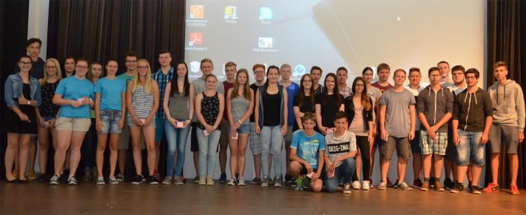 Schulschluss_2016