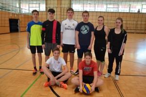 Volleyball_Sieger_2016