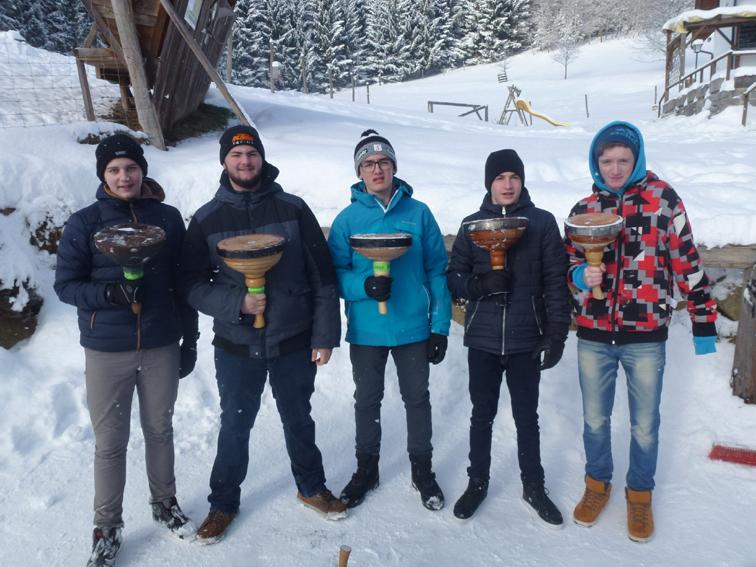Wintersporttag_2017