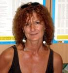Payrleitner Manuela