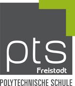 PTS Freistadt