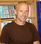Schöberl Gottfried